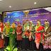 Hadapi Era Revolusi Industri 4.0, Ini Langkah Saintek UIN Surabaya