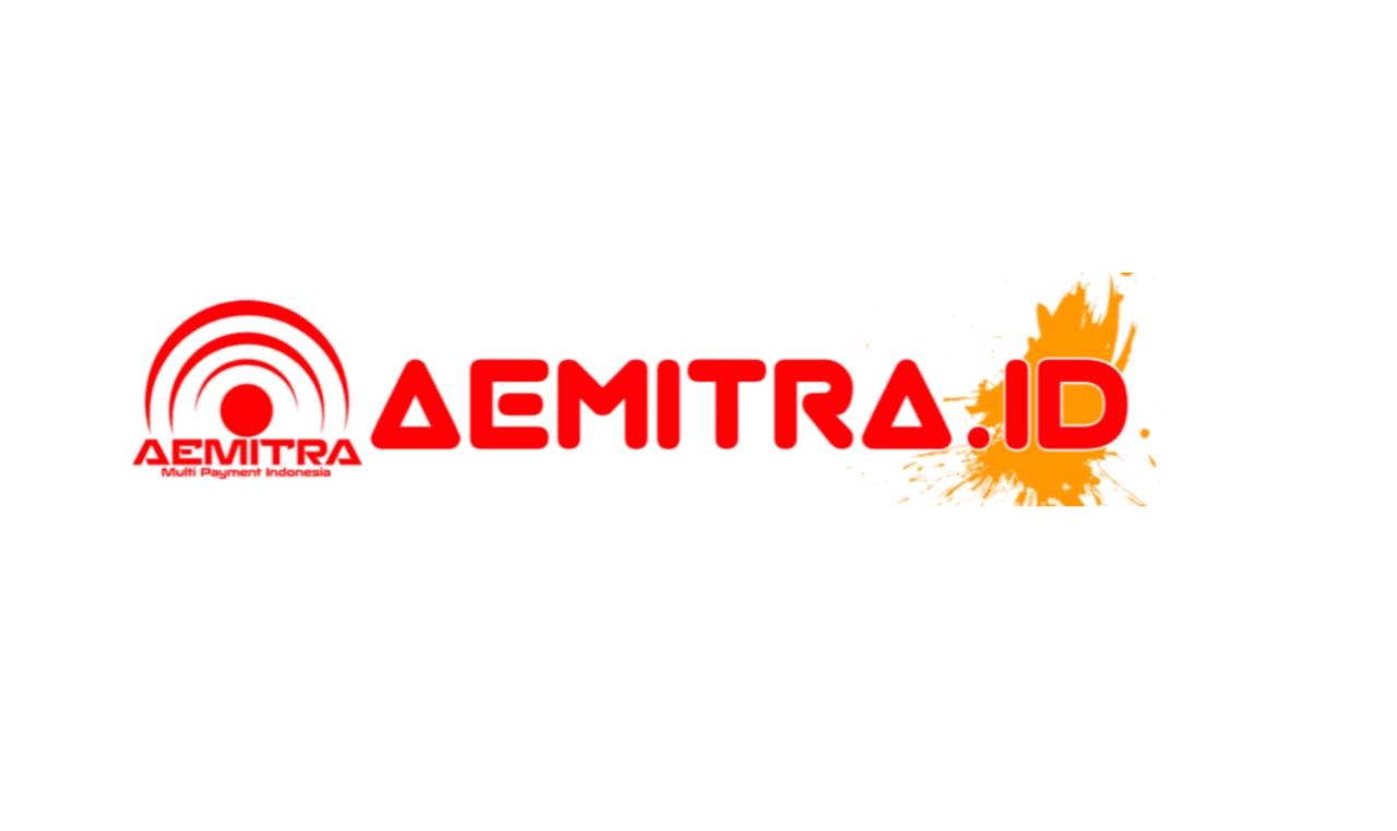 Cara Deposit Alfa, Indomaret, JNE Aemitra