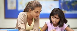 языковые курсы для взрослых в Великобритании (Англии)