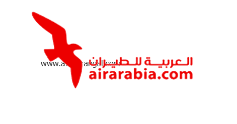 Career At Air Arabia │Sharjah International Airport