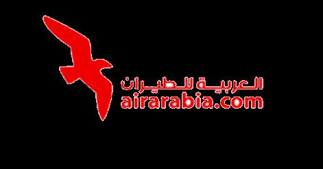 Career At Air Arabia │Sharjah International Airport