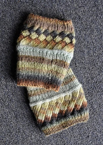 https://www.ravelry.com/patterns/library/estonian-rib-boot-toppers