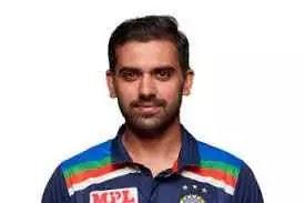 भारत ने जीता दूसरा वनडे मैच, श्रीलंका को 3 विकेट से दी मात और सीरीज की अपने नाम