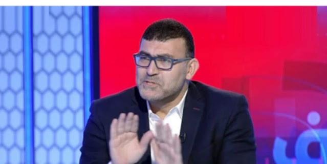 تامر النحاس: ١٠ مدربين مع الأهلي والمنتخب مروان لهم المهاجم رقم واحد