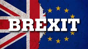 Cambios en los vuelos entre Reino Unido y España desde el Brexit