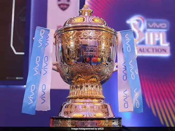 News, National, India, New Delhi, IPL, Sports, Cricket, BCCI, Trending, IPL 2021 Postponed After Several Players Test Positive For COVID-19