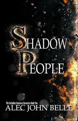 https://www.goodreads.com/book/show/34433789-shadow-people