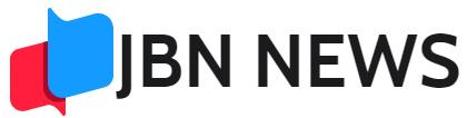 JBN NEWS | Jaringan Berita Nasional