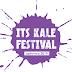 Ιωάννινα:Its Kale Festival 2019..Τι θα δούμε φέτος