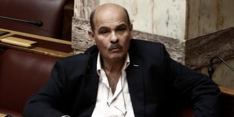 Άρχισαν τα «όργανα»: Ο Μιχελογιαννάκης διαφωνεί με ΣΥΡΙΖΑ για εκκλησία και ιδιωτικά πανεπιστήμια