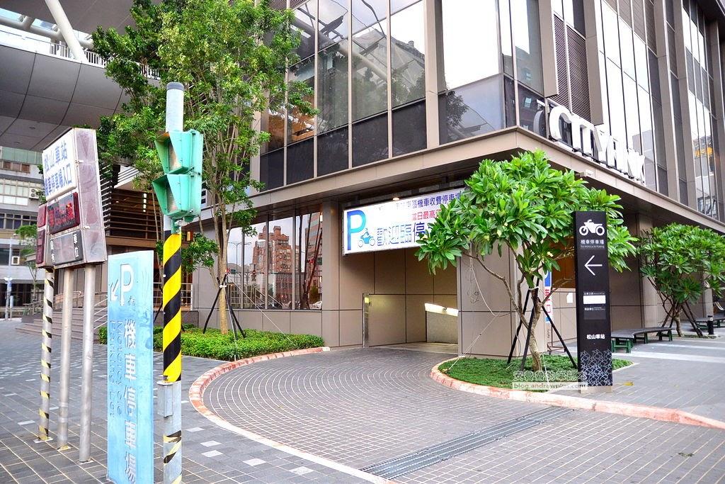 松山站,牛排,amba台北松山意舍酒店,Que原木燒烤餐廳