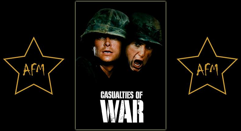 casualties-of-war