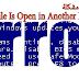 """كيفية حل مشكلة """" الملف مفتوح في برنامج آخر File Is Open in Another Program """" في ويندوز 10 WINDOWS"""