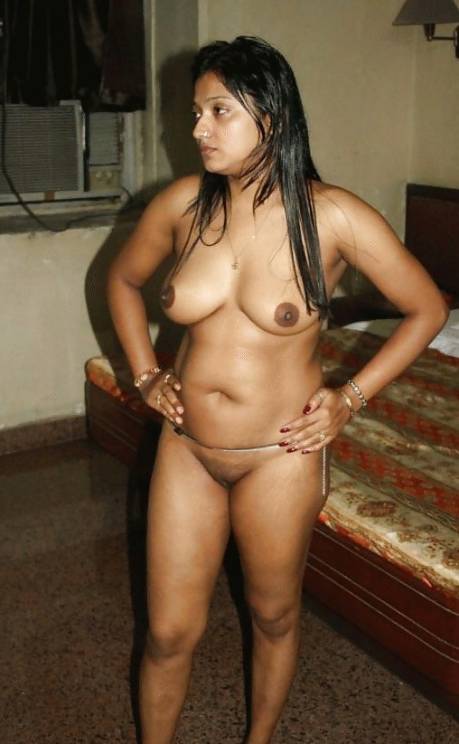 Indian Actress And Girls Nude Photos Newly Married Telugu -8076