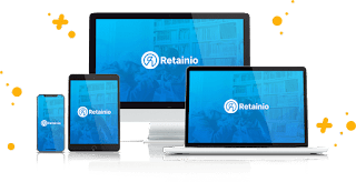🎤 Retainio Review - Create Interactive Micro Buzz Sites Like Buzzfeed