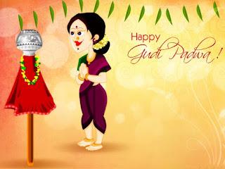 gudi-padwa-hd-images