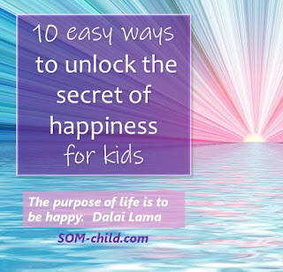 Well-being, happiness, storytelling, parenting, DIY