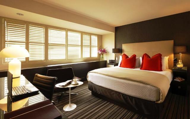 bedroom office combo design bedroom office design