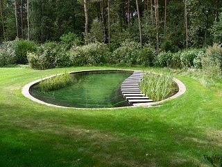 depuradoras ecológicas para aguas residuales