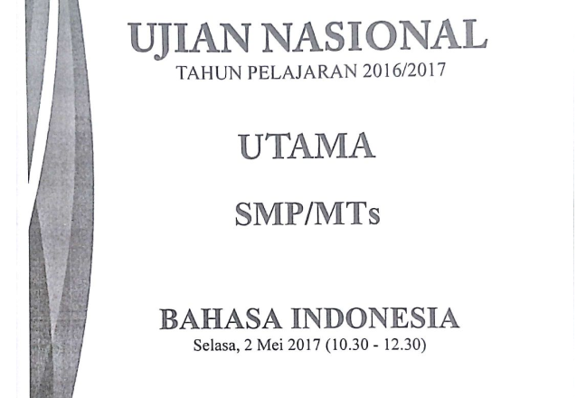 Kalimat Pendapat Pro Dan Kontra Zuhri Indonesia
