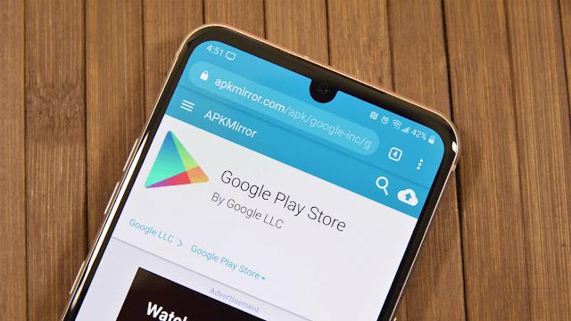 تطبيقات وألعاب أندرويد مدفوعة مجانا هذا الاسبوع في جوجل بلاي (فترة محدودة) #65