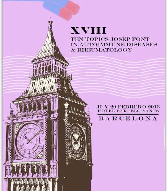 Ten Topics enfermedades autoinmunes.. Conciendo el lupus y otras enfermedades autoinmunes