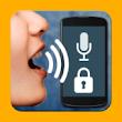Voice Screen Lock 2020 : Unlock Screen By Voice