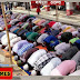 माह-ए-रमजान: रहमतों की बारिश के साथ-साथ बरकत व मगफिरत का माह