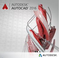 Autodesk AutoCAD 2016 SP1 Full Version