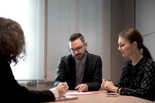 Θέση εργασίας στην εταιρεία Skouras Real Estate