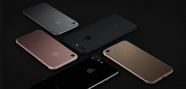 Image result for Apple suspends iPhone Reserve and Pickup service in the US, UK, and Italy images