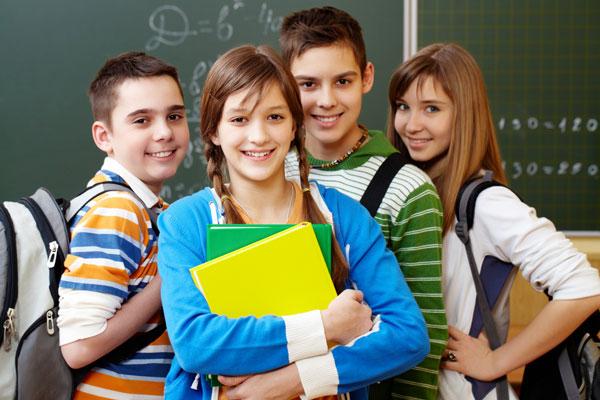 المراهقة . مفهوم المراهقة  مراحل المراهقة