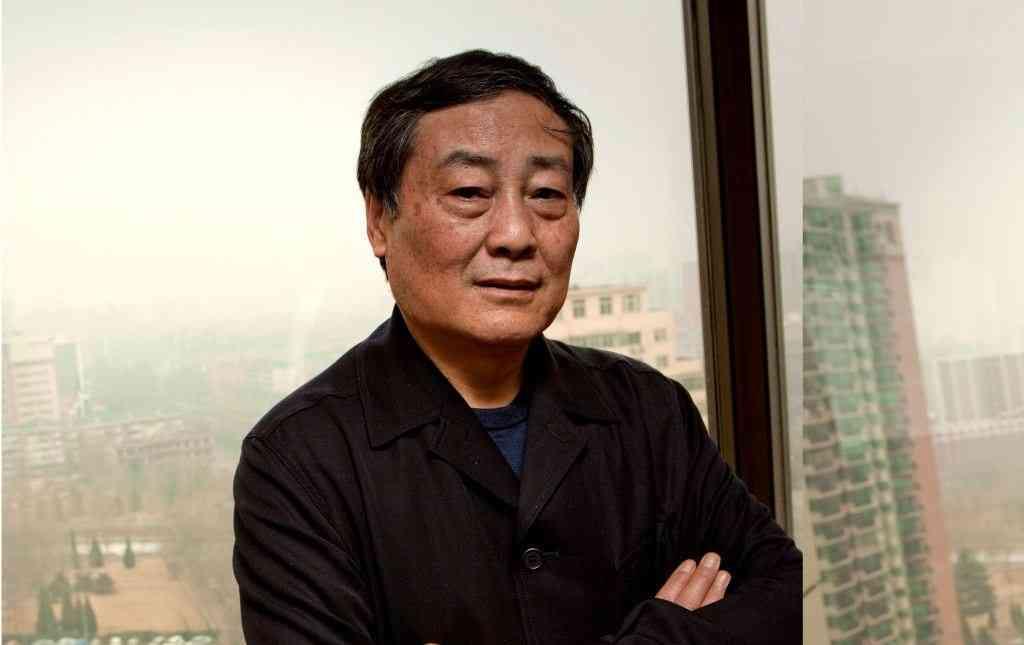 Kisah Sukses Zong Qinghou, Pemilik Hangzhou Wahaha Group asal China