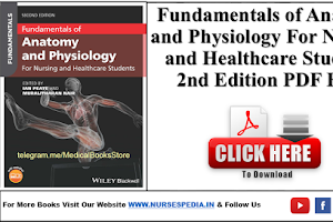 Download K Sembulingam Essentials of Medical Physiology Book 6th