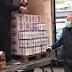 Mislimo na heroje u bijelom: Danas uručena donacija UKC Tuzla