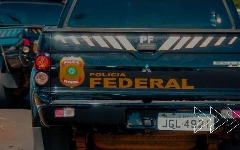 Polícia Federal extradita estrangeiro condenado no Brasil por estupro de vulnerável