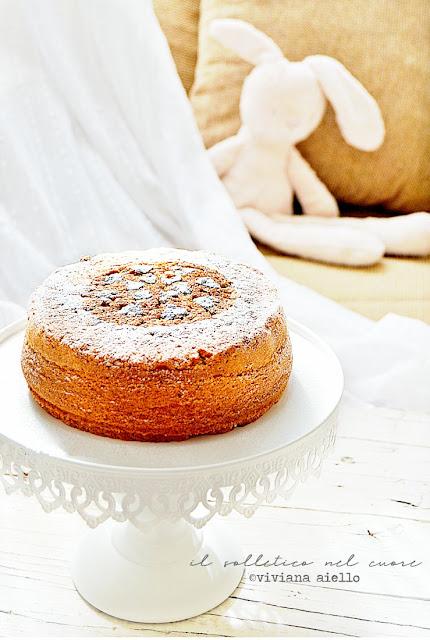 torta-morbida-di-carote-e-pistacchio