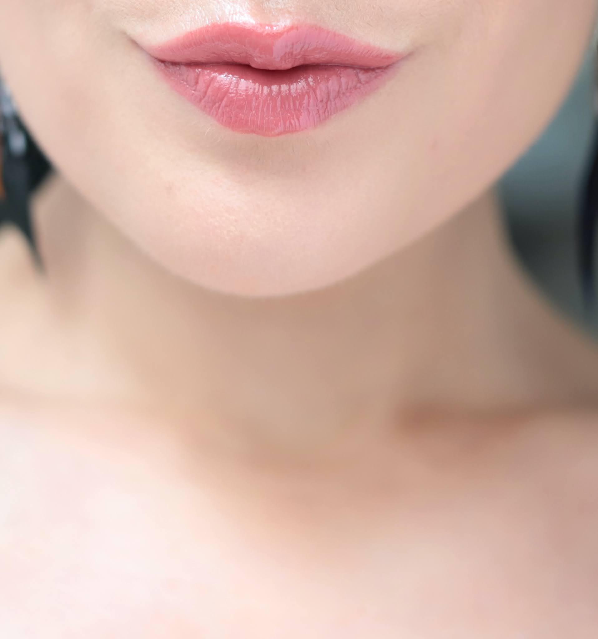 Tom Ford Ultra Shin Lip Color 03 Nubile