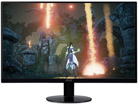 monitor acer sb230