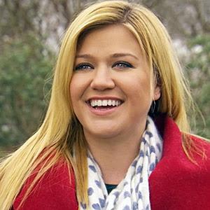 Kelly Brianne