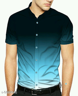 Urbane Sensational Men Shirt