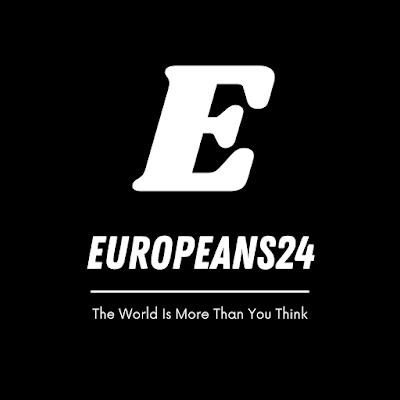 EUROPEANS24