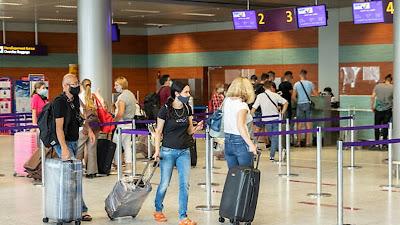 permintaan-perjalanan-internasional-meningkat-industri-pariwisata-mulai-menggeliat