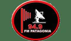FM Patagonia 94.9