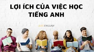 Bài Luận Tiếng Anh Về Kinh Nghiệm Học Tiếng Anh Của Tôi.