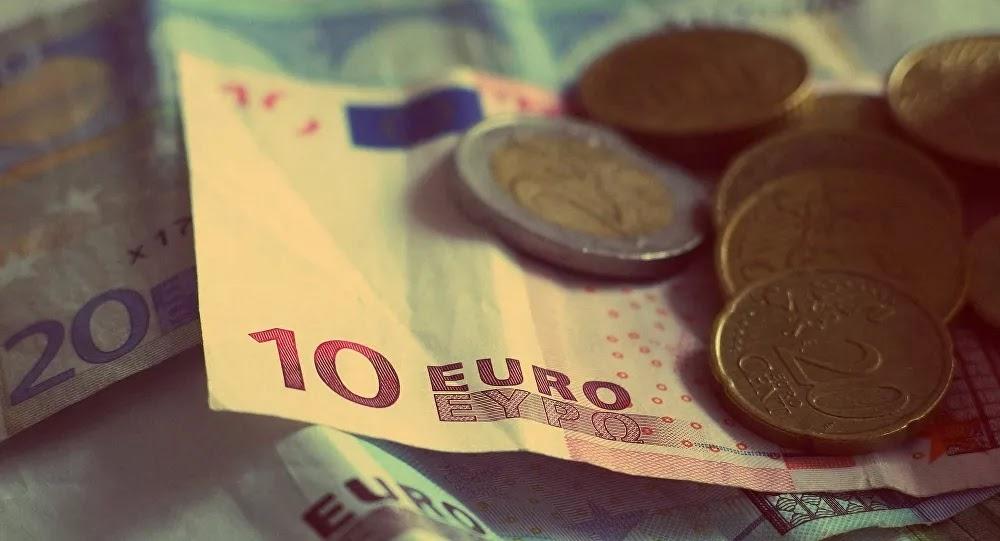 """ECONOMIE : """" Taxe foncière """" vers l'explosion des impôts locaux?"""