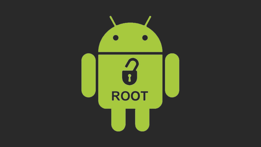 root on android