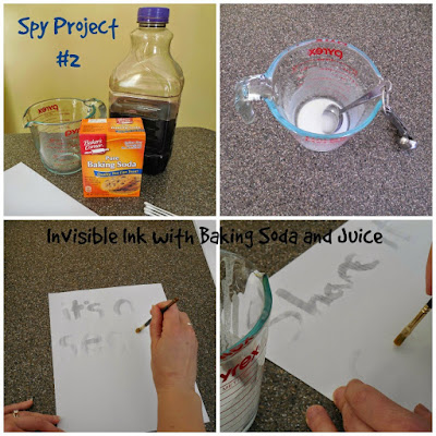 https://www.shareitscience.com/2015/03/saturday-science-experiment-spies-and.html