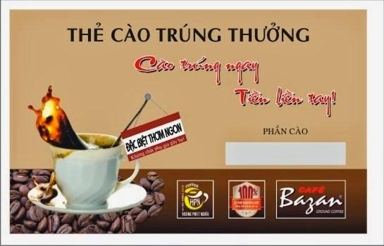 In thẻ cào, tem xác thực hàng hóa rẻ đẹp uy tín tại Hà Nội | Dịch vụ Thiết kế In ấn quảng cáo Mỹ thuật chất lượng cao AmyPrint tại Hà