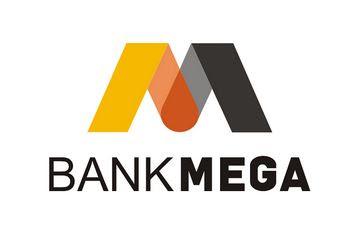 lowongan kerja sebagai Funding Card Officer di PT BANK MEGA Tbk